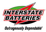 Interstate_Batteries